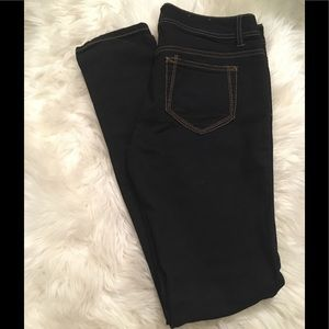 💐NEW💐 Mossimo Supply skinny jeans 👖